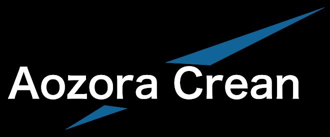 Aozora Crean